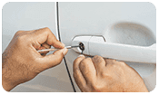 Keystone Locksmith Shop Plano, TX 972-512-6384
